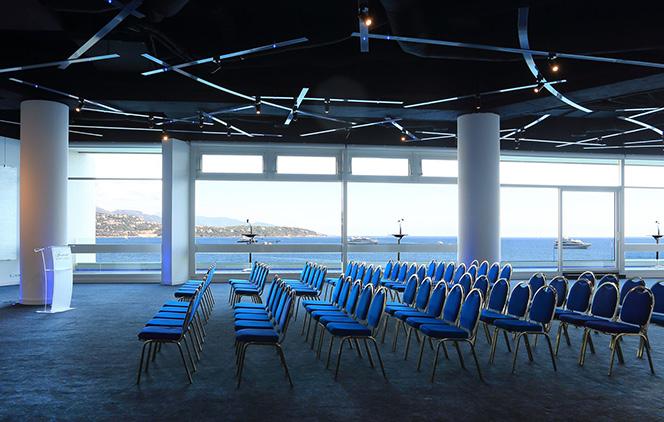 memoeventi-coopervision-meeting-convention_anteprima