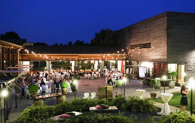 memoeventi-lemi-brusaferri-cena-aziendale-anniversario-party-cocktail-gala-dinner_anteprima